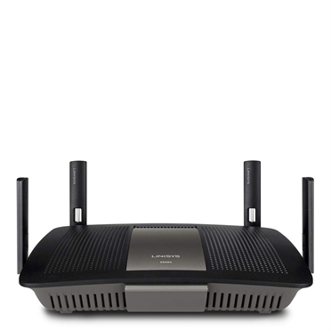 linksys official support linksys e8350 ac2400 dual band wireless linksys official support linksys e8350 ac2400 dual band wireless router