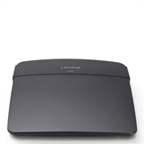 Router inalámbrico N300 Linksys E900 - Image