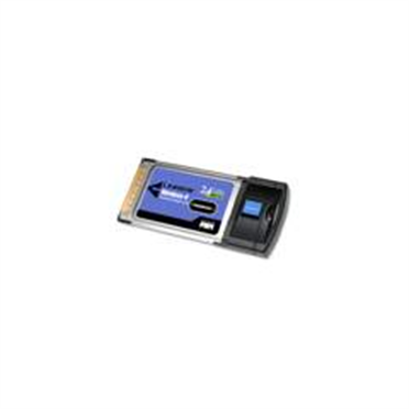 Linksys wpc54g ver.5 driver