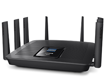 Upgrade To The Max Stream Next Gen Ac Wi Fi Family With Mu Mimo Technology Experience The Optimum Home Wi Fi Solutions For Families That Work And Stream