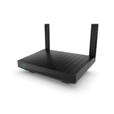Linksys MAX-STREAM Mesh WiFi 6 Router (MR7350) - Image