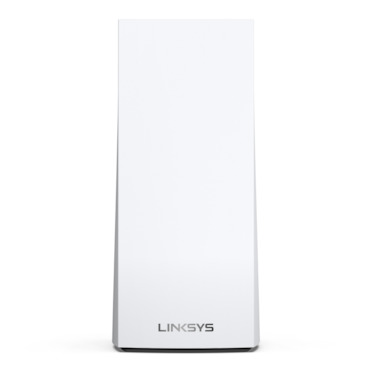 Système Wi-Fi 6 Intelligent Mesh Multiroom triple bande Linksys Velop AX4200, pack de 2 -$ FrontViewImage