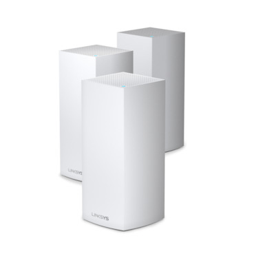 Velop AX4200 Tri-Band Mesh WiFi 6 System (MX12600) -$ HeroImage