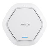 Linksys LAPAC1200 AC1200 dual-band-accesspoint voor bedrijven - Image
