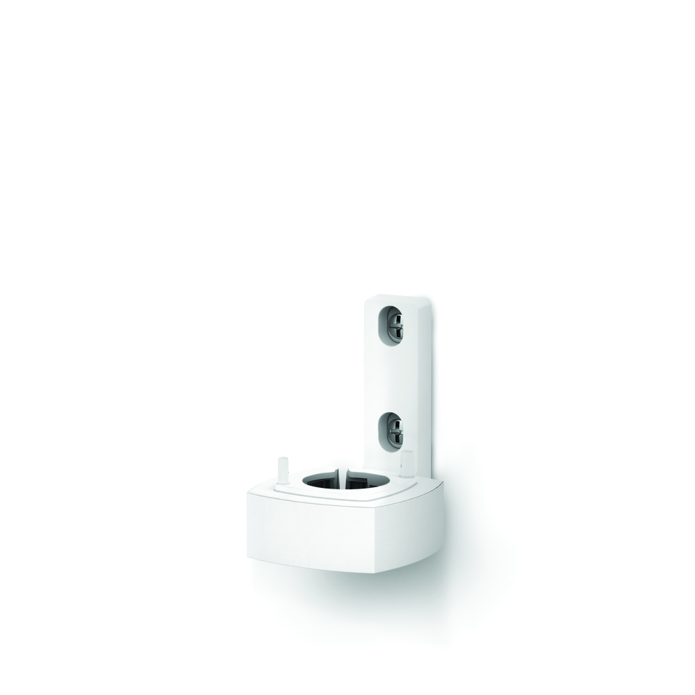 Linksys Velop Wall Mount -$ FrontViewImage