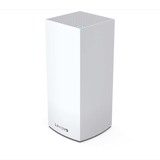 Linksys MX5 Velop AX Whole Home WiFi 6 System - Image
