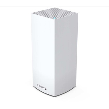 Linksys MX5 Velop AX Whole Home WiFi 6 System -$ HeroImage