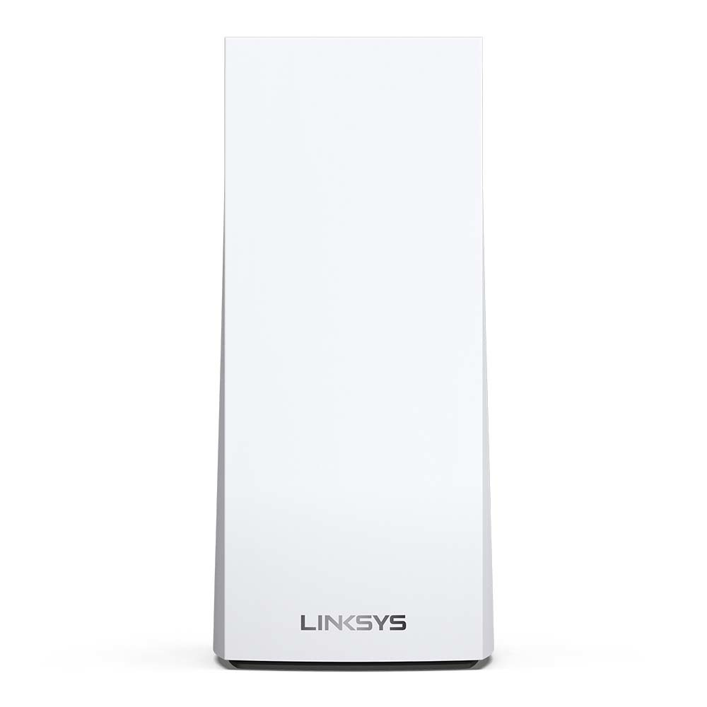 Linksys MX10 Velop AX Whole Home WiFi 6 System -$ FrontViewImage