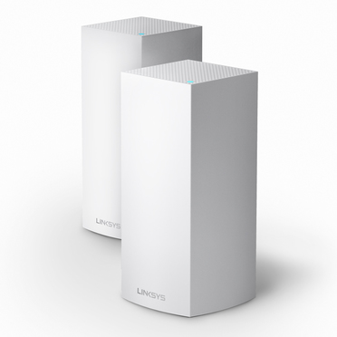 Linksys MX10 Velop AX Whole Home WiFi 6 System -$ HeroImage