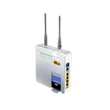 LINKSYS WRP200 DRIVERS FOR WINDOWS 8