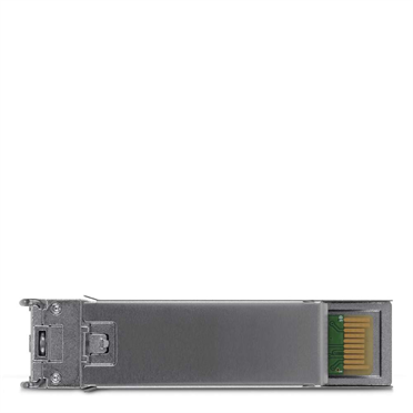 LINKSYS LACGLX 1000BASE-LX SFP Transceiver for Business -$ HeroImage