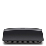 Linksys Wi-Fi Router N600 Multiple User