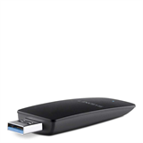 Linksys AE2500 N600 Dual-Band Wireless-N USB-Adapter