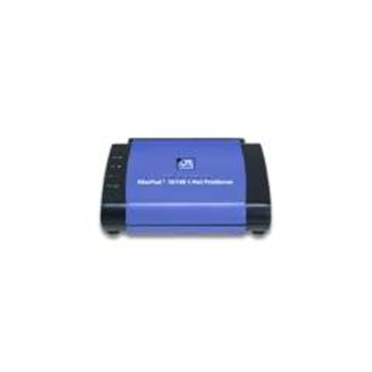 DRIVERS UPDATE: LINKSYS PPSX1 LAST