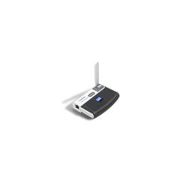 LINKSYS WUSB54GR WINDOWS 10 DRIVER DOWNLOAD