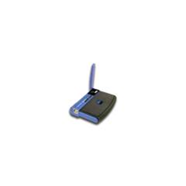 LINKSYS WIRELESS G SPEEDBOOSTER ADAPTER DRIVER FOR WINDOWS