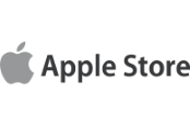 Apple Store_TR.png