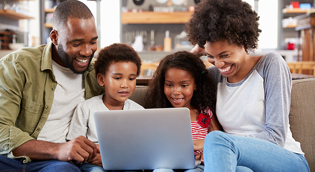 A Parent Guide to Online Safety for Children & Why It's Essential in 2020