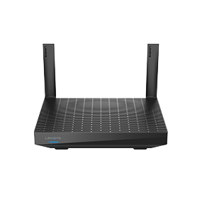 AX1800 DUAL-BAND WIFI 6 MESH ROUTER (MR7350)