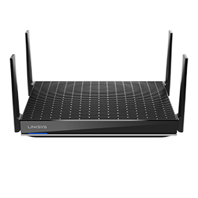 AX6000 DUAL-BAND WIFI 6 MESH-ROUTER (MR9600)