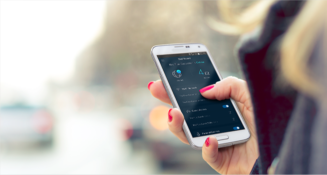 The Linksys App – Manage Your Home Wi-Fi From Anywhere