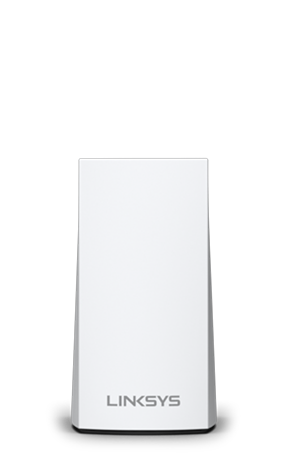 Velop Dual-Band node