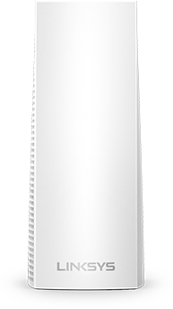 Velop Whole-Home Mesh WiFi